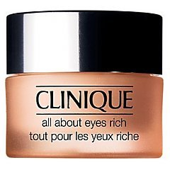 Clinique All About Eyes Rich 1/1