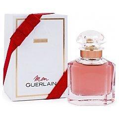 guerlain mon guerlain limited edition
