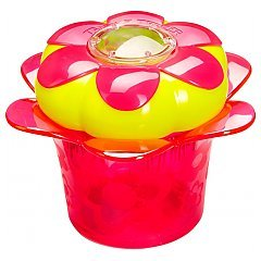 Tangle Teezer Magic Flowerpot Princess Pink 1/1