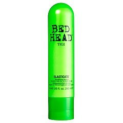 Tigi Bed Head Elasticate Shampoo 1/1
