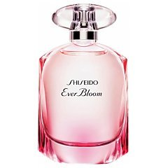 Shiseido Ever Bloom 1/1
