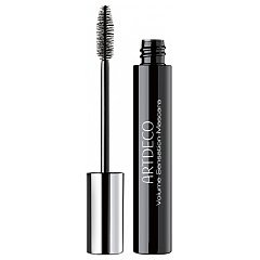 Artdeco Volume Sensation Mascara 1/1