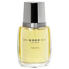 Burberry for Men tester 1/1