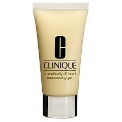 Clinique Dramatically Different Moisturizing Gel 1/1