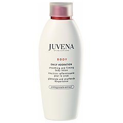Juvena Body Smoothing and Firming Body Lotion Daily Adoration 1/1