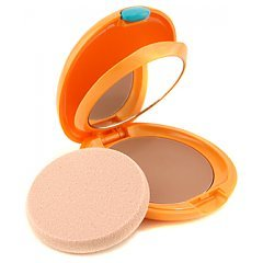 Shiseido Tanning Compact Foundation N 1/1