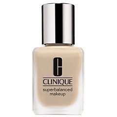 Clinique Superbalanced Makeup 1/1