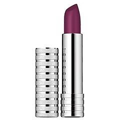 Clinique Long Last Soft Matte Lipstick 1/1