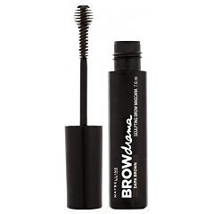 Maybelline Brow Drama Sculpting Mascara 1/1