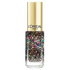 L'Oreal Color Riche Le Vernis 1/1
