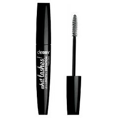 Debby What Lashes Ultra Length + Definition Mascara 1/1