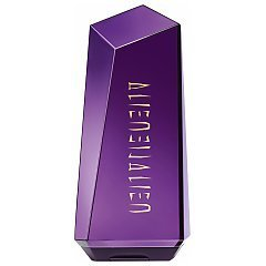 Thierry Mugler Alien Radiant Body Lotion 1/1