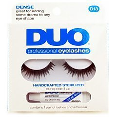 Ardell Duo Professional Eyelashes 1/1