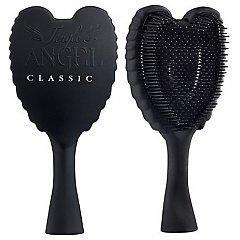 Tangle Angel Classic Black tester 1/1