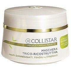 Collistar Special Perfect Hair Tricho-Reconstruction Mask 1/1