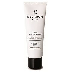 Delarom Skin Care Anti-Redness Cream 1/1