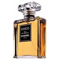 CHANEL Coco tester 1/1