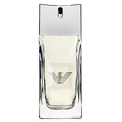 Giorgio Armani Emporio Diamonds for Men tester 1/1