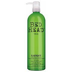 Tigi Bed Head Elasticate Strengthening Conditioner 1/1