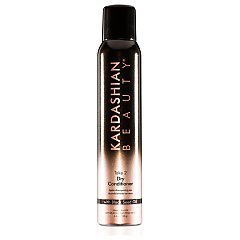 Kardashian Beauty Take 2 Dry Conditioner 1/1