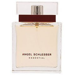 Angel Schlesser Essential 1/1