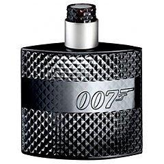 James Bond 007 tester 1/1
