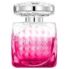 Jimmy Choo Blossom 2015 tester 1/1