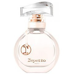 Repetto Eau de Toilette 1/1