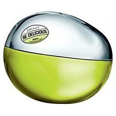 DKNY Be Delicious Women tester 1/1