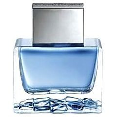 Antonio Banderas Blue Seduction for Men 1/1
