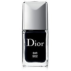 Christian Dior Vernis Fall 2014 Limited Edition 1/1