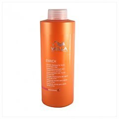 Wella Professionals Enrich Conditioner Fine/Normal 1/1