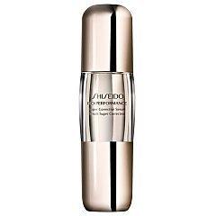 Shiseido Bio-Performance Super Corrective Serum tester 1/1