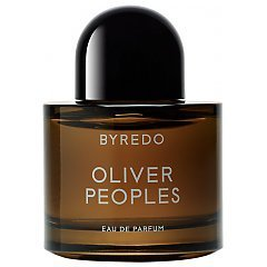 Byredo Parfums Oliver Peoples Amber 1/1