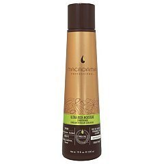 Macadamia Professional Ultra Rich Moisture Conditioner 1/1