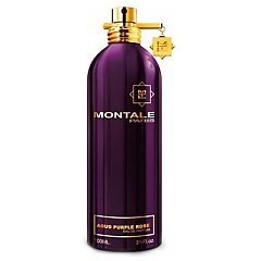 Montale Aoud Purple Rose 1/1