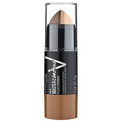 Maybelline Master Contour V-Shape Duo Stick 1/1