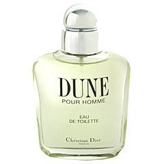 Christian Dior Dune pour Homme tester 1/1