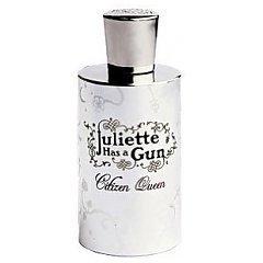 Juliette Has A Gun Citizen Queen tester 1/1