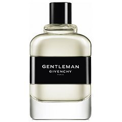 Givenchy Gentleman 2017 tester 1/1