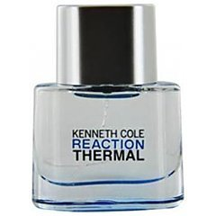 Kenneth Cole Reaction Thermal 1/1