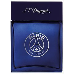 S.T. Dupont Paris Saint-Germain 1/1