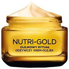 L'oreal Nutri Gold Cream 1/1