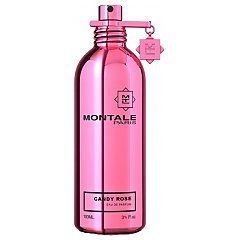 Montale Candy Rose 1/1
