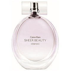 Calvin Klein Sheer Beauty Essence tester 1/1