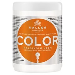 Kallos Color Mask 1/1