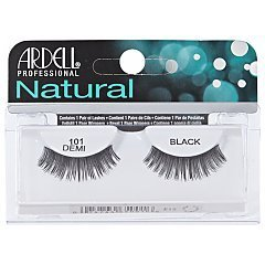 Ardell Natural Demi 1/1