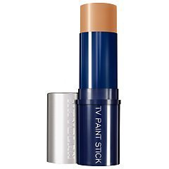 Kryolan TV Paint Stick 1/1