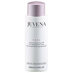 Juvena Pure Calming Cleansing Milk 1/1