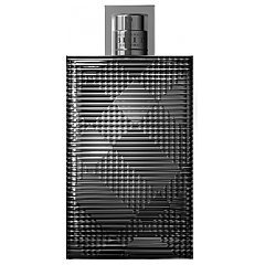 Burberry Brit Rhythm tester 1/1